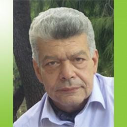 Ιωάννης Θ. Μάζης